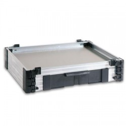 Rive Tray 90, Frontlade 60
