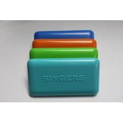 Ringers Hook lengthbox