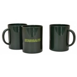 Starbaits Mug Set