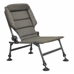 03637 Starbaits Recliner Chair