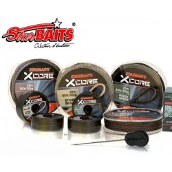 Starbaits X-Core Weedy Green