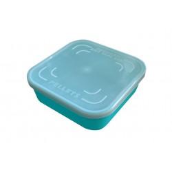 Drennan Bait Seal Box Aqua