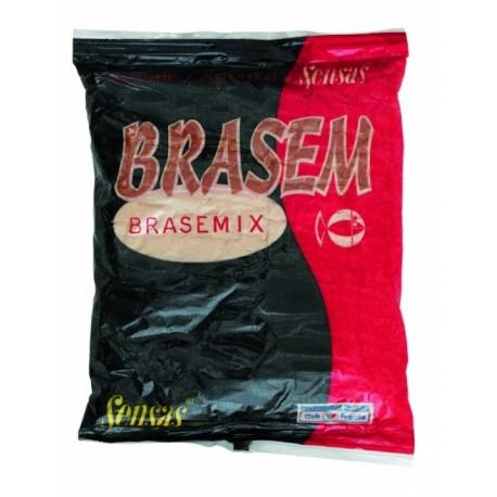 Sensas Brasemix