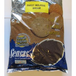 Sensas Sweet Molasse