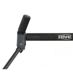 Rive Spare Roller