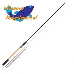 Sensas Black Arrow 400 11ft Medium / Heavy