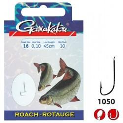 Gamakatsu BKS-1050N Roach