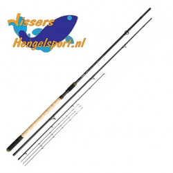 Sensas Black Arrow 400 12ft Medium