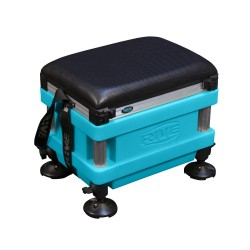 Rive Smart Club Seatbox