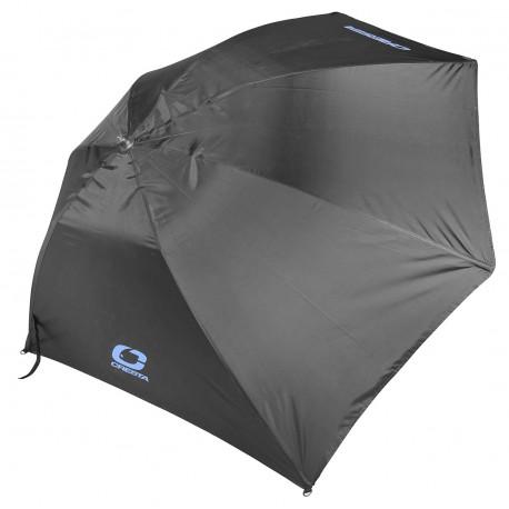 Cresta Feeder Umbrella