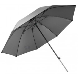 Cresta Pole Umbrella
