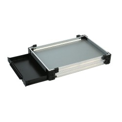 Rive Tray 30 + Zijlade 30