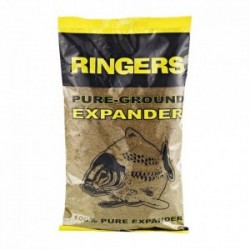 Ringer Baits Pure-Ground Expander