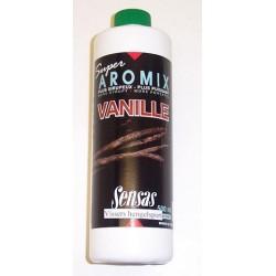 Super Aromix Vanille