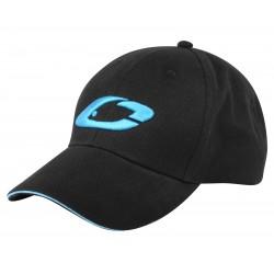 Cresta Cap