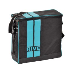 Rive Bag for Station