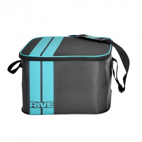 Rive EVA Accessory Bag