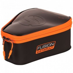 Guru Fusion Catapult Bag