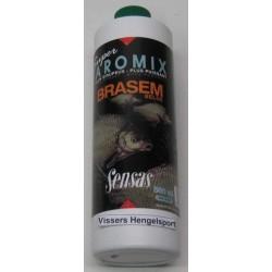 Super Aromix Brasem Belge