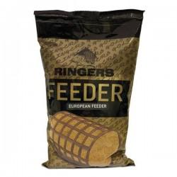 Ringers European Feeder