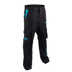 Rive Pantalon Waterproof