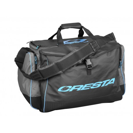 Cresta Blackthorne Carryall 55L