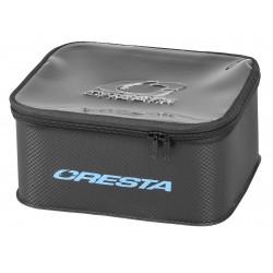 Cresta EVA Accessory BagL
