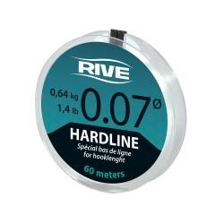 Rive Hard Line
