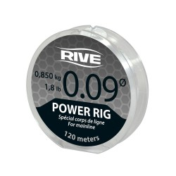 Rive Power Rig Line