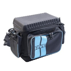 Rive Carry All Hardcase L
