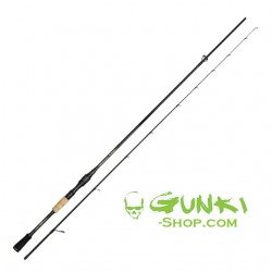 Gunki Finesse Game S 270 MH