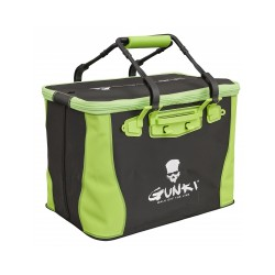 Gunki Safe Bag Edge Soft