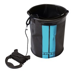 Rive EVA Bucket