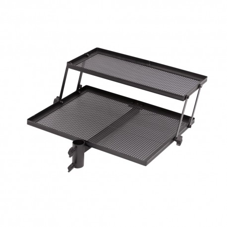 Rive One Point Double Side Tray XXL