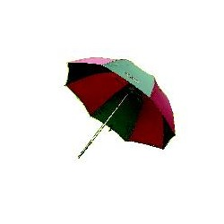 Sensas Parasol Irlande