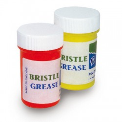 Preston Bristle Grease