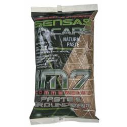 IM7 Natural Paste