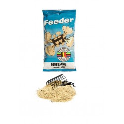 Van den Eynde Feeder Bream