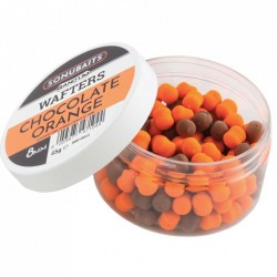 Sonubaits Band'um Wafter Chocalate Orange