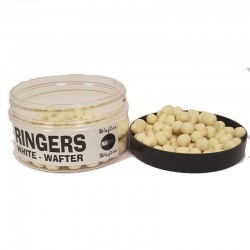 Ringers White Mini Wafter