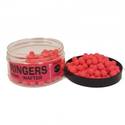 Ringers Pink Mini Wafters