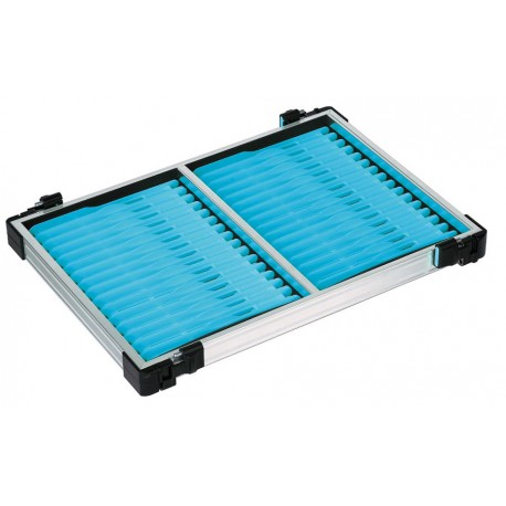 Tray with 32 Winders 19 cm