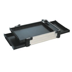 Rive Tray Tripple Lade