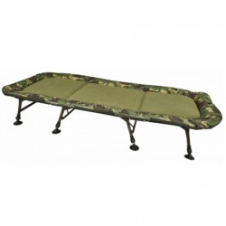 starbaits-camo-6-feet-bed-chair