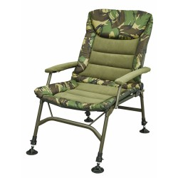 starbaits-camo-recliner-chair