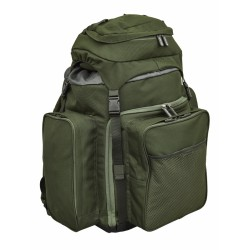 STB Ruck Sack