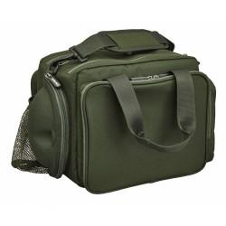 STB Camera Bag