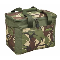 Concept Camo Cool Bag