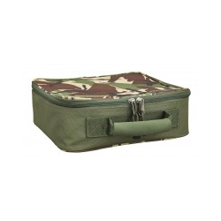 Concept Camo Tackle Bag