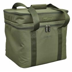 Concept Stalking Bag